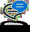 NGA Services Intégrés